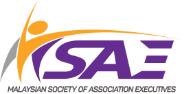 Malaysian Society of Association Executives