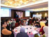 MSAE Newsletter - MSAE Member Benefits